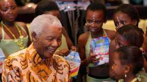 Why many South Africans feel let down by Nelson Mandela [Video]