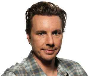 Dax Shepard Finds Creative Fulfillment With New Podcast [Video]