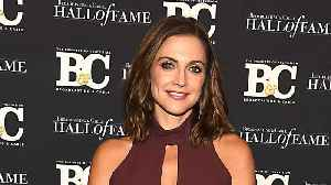 Paula Faris Leaving 'The View' And 'Good Morning America Weekend' [Video]