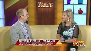 Blend Extra: Know Your Medicare Enrollment Options [Video]