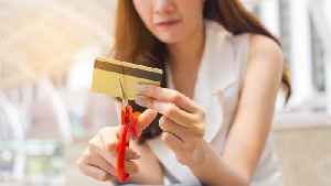 Closing These 5 Credit Cards Is a Bad Idea [Video]
