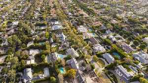 Steps to Take to Thrive in California's Expensive Housing Market [Video]