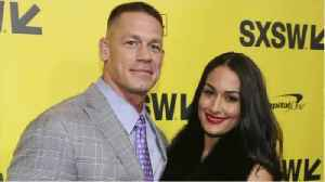 Nikki Bella: John Cena's Sex Scene In 'Trainwreck' Turned Her Off [Video]