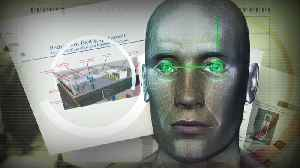 Facial recognition is turning your face into your passport [Video]