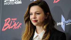 Amber Tamblyn Joins FX's 'Y: The Last Man' Pilot [Video]