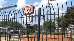 Man Says Employees Called Police When He Suffered Diabetic Episode at Mini Golf Course [Video]