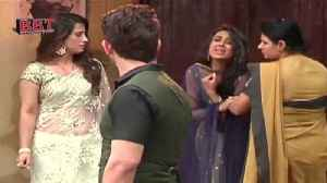 Ishq Mein Marjawaan 19th July 2018   Full Episode   Upcoming Twist   Bollywood Events [Video]
