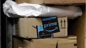 Amazon's Prime Day Downtime May cost Up To $99M In Losses [Video]