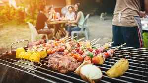 Throw a BBQ Party for Less With 5 Simple Tips [Video]