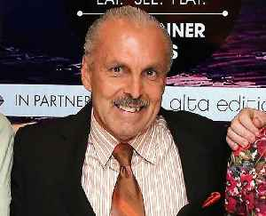 WFAN's Joe Benigno among staffers named in $5M sexual harassment suit [Video]