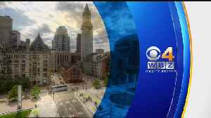 WBZ News Update For July 19 [Video]