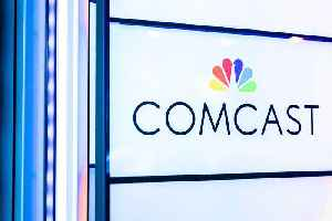 News video: Comcast Drops Bid for 21st Century Fox Assets
