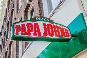 Can Papa John's Rebrand Itself After Regime Change? [Video]