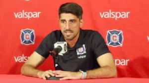 VIDEO/El Chicago Fire avanza a las semifinales de la US Open Cup [Video]