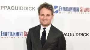 HBO's 'Catherine the Great' Series Adds Jason Clarke [Video]
