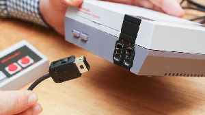 How to make your NES, SNES Classic play even better [Video]