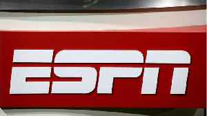 ESPN Signs 'SportsCenter' Linda Cohn To New Contract [Video]