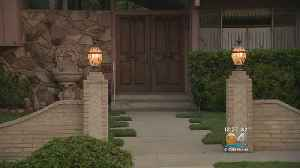 The Brady Bunch House Is On The Market [Video]