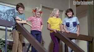 'The Brady Bunch' House up For Sale After Nearly 50 Years [Video]