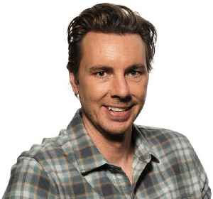 Dax Shepard's Latest Creative Venture Is A New Podcast [Video]