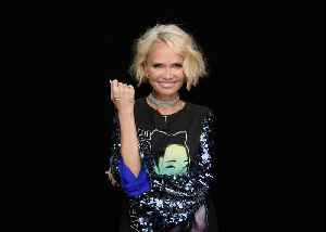 Kristin Chenoweth Chats About The New Season Of