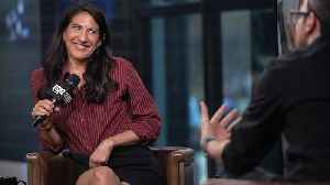 """Rachel Dretzin Learned A Lot About Herself While Filming """"Far From The Tree"""" [Video]"""