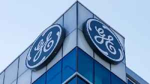 Trump's China Tariffs Could Cost GE Over $400 Million [Video]