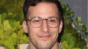 Andy Samberg On Leaving Fox [Video]