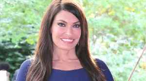 Kimberly Guilfoyle Leaving Fox To Campaign For Trump [Video]
