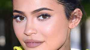 Kylie Jenner DEFENDS Travis Scott Over This! [Video]