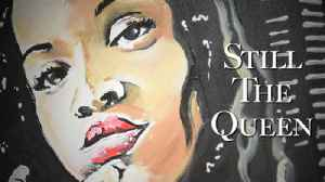Still the Queen: Remembering DJ K-Swift 10 years later [Video]