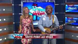 13 Things To Do This Week ForJuly 20-26 [Video]