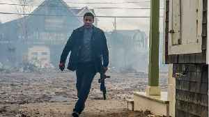Critics Mixed On 'Equalizer 2' [Video]