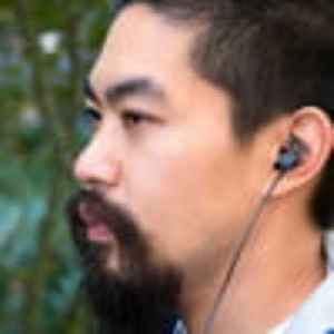 The Best Headphones Under $100, From On-Ears to Wireless [Video]