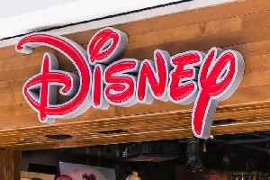 Why Disney's Fox Acquisition Might Mean Happier Fans [Video]