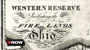 Cleveland celebrates 222nd birthday this weekend [Video]