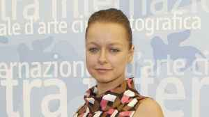 Samantha Morton Cast As Major Villain On 'The Walking Dead' [Video]