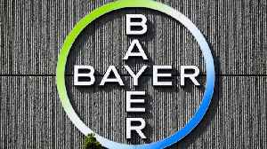 Bayer To Stop Sales Of Birth Control Implant Essure In The US [Video]