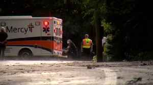 Woman loses 9 family members in duck boat sinking [Video]