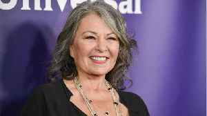 Roseanne Barr Claims She Thought Valerie Jarrett Was White In YouTube Rant [Video]