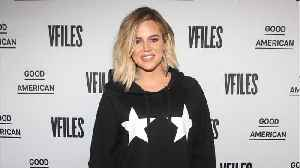 Khloé Kardashian Discusses Nose Jobs [Video]
