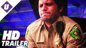 Roswell, New Mexico - Official Comic Con 2018 Teaser | SDCC 2018 [Video]