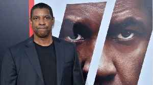 'Equalizer 2' Beats 'Mamma Mia! Here We Go Again' At The Box Office [Video]
