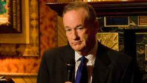 Bill O'Reilly Net Worth [Video]