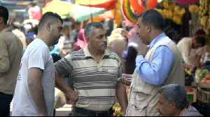 Uneasy calm in Gaza after Hamas-Israel deal [Video]