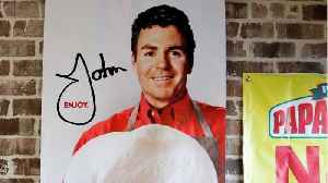 Papa John's Board Of Directors Announces So-Called