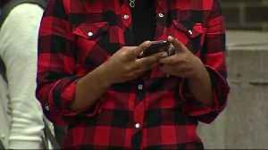 Ask Dr. Nandi: Could smartphone use be linked to ADHD in teens? [Video]