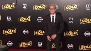 Paul Bettany Confused By 'Solo: A Star Wars Story's Numbers [Video]