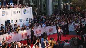Toronto film fest on security after Greektown mass shooting [Video]