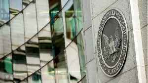Silicon Valley Executive Settles SEC Insider Trading Charges [Video]